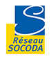 electricite industrie batiment socoda